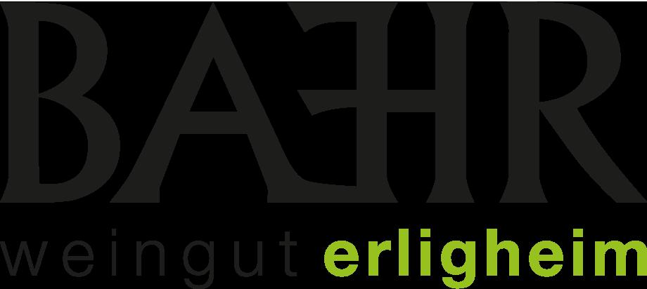 Weingut Baehr
